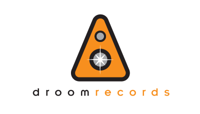 Droomrecords. Hét recordlabel van Noord-Holland