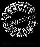 Kinderkoor IJwegschool