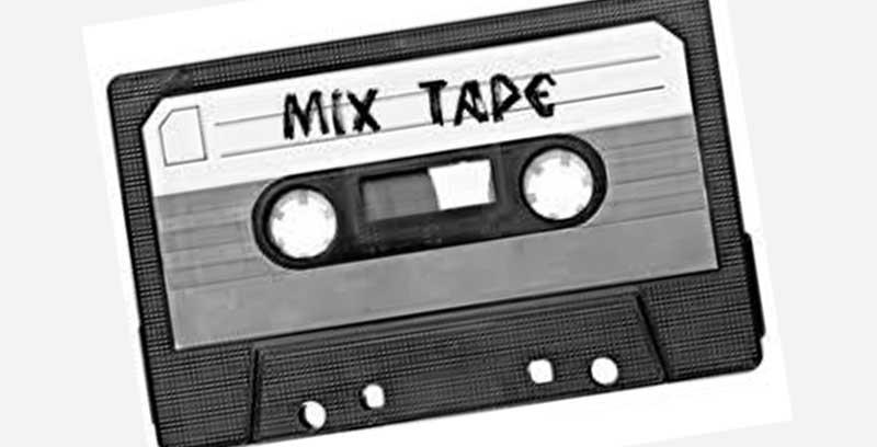 Historisch audiomateriaal digitaliseren