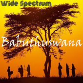 Babuthuswana