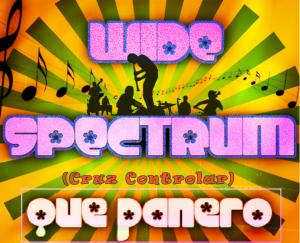 iTunes hoes Que Panero