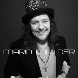 Mario Mulder